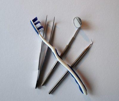 dental emergency 24 hours