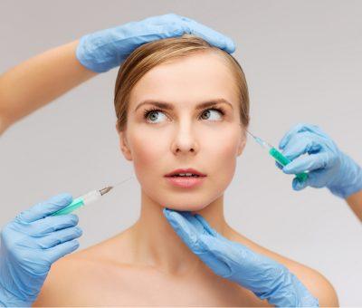 phuket cosmetic surgery