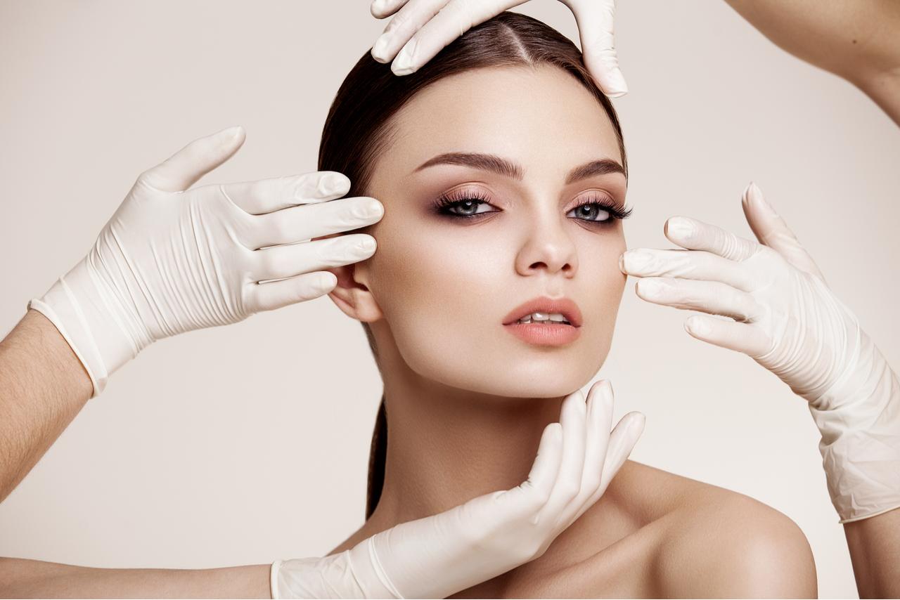 face surgery