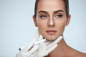 phuket-cosmetic-surgery