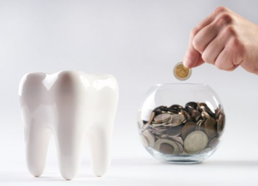 cosmetic dentistry payment plans