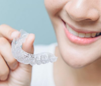 Choosing The Best Designed Mouth Guards For Grinding Teeth