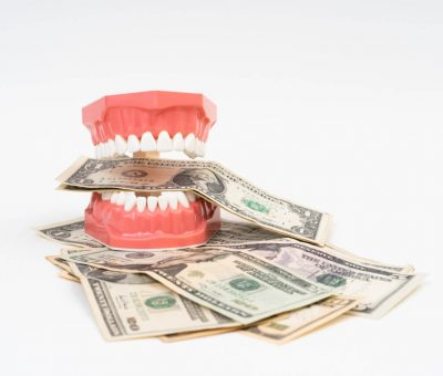 Gum Surgery Cost Effective Saving Tip