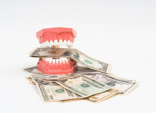 Gum Surgery Cost Effective Saving Tip