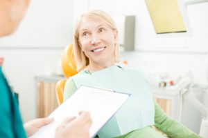 Missing Tooth Replacement Options Results