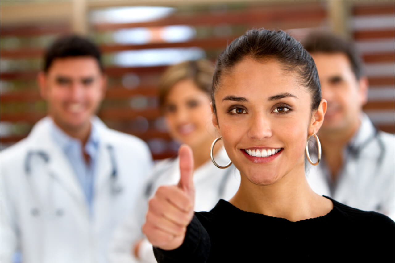 10 Laser Treatments For Dental And Medical Cosmetic Practice