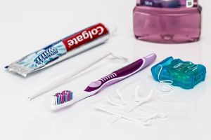 pregnancy gingivitis oral hygiene
